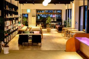 pic_lounge